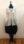 Rundholz Black Label Pullover Farbverlauf