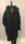 Rundholz Black Label Mantel