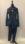 Rundholz Black Label Jeans Jacke