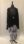 Rundholz Black Label Loop Pullover