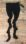 Studio B3 Leggings Gloxies