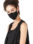 Studio B3 Maske