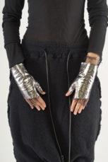 Rundholz Dip Handschuhe